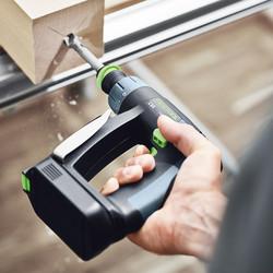 Festool CXS 12V Cordless Drill