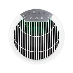 Princess Smart Air Purifier