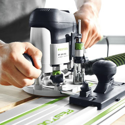 Festool OF1010 Plus Router
