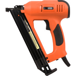 Tacwise Tacwise 400ELS Master Nailer 230V - 28339 - from Toolstation