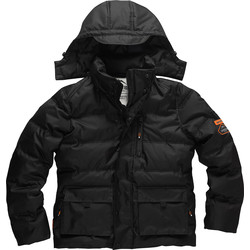 Scruffs Expedition Bubble Jacket XX Large