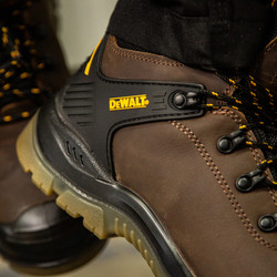 DeWalt Newark Safety Boots