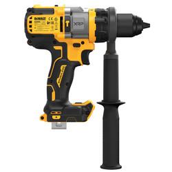 DeWalt 18V XR Flexvolt Advantage High Power Combi Drill