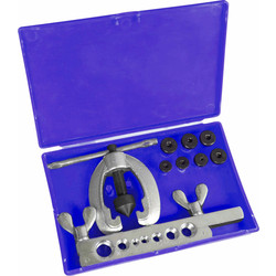 Flaring Tool Kit  - 28625 - from Toolstation