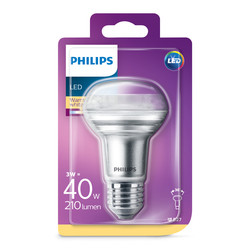 Philips LED Reflector Lamp