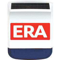 ERA ERA Replica Siren White - 28718 - from Toolstation