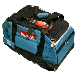 Makita LXT Bag