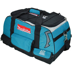 Makita Makita LXT Bag 400 - 28780 - from Toolstation