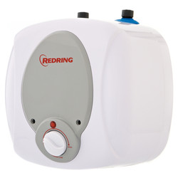 Redring Stored Undersink 6L Water Heater