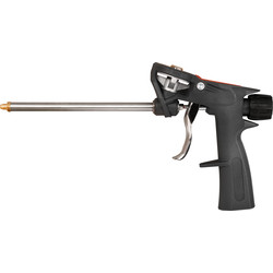 Everbuild P65 Foam Gun Heavy Duty - 28929 - from Toolstation
