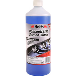 Holts Holts Screenwash Concentrate 1L - 29003 - from Toolstation