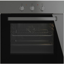 Culina Single Electric Fan Oven Minute Minder
