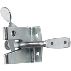 Medium Auto Gate Catch  - 29236 - from Toolstation
