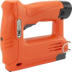 Tacwise Tacwise 140-180EL 12V Stapler Brad Gun 12V - 29378 - from Toolstation