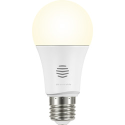 Hive Hive Active Light™ Dimmable Bulb 9W ES 806lm - 29630 - from Toolstation
