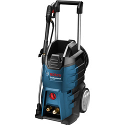 Bosch Bosch Professional GHP 5-55 Pressure Washer 230V 130 bar - 29752 - from Toolstation