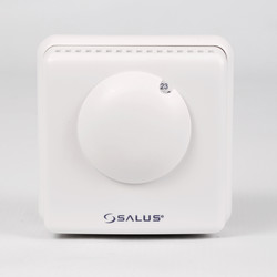 Salus RT100 Mechanical Room Thermostat