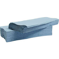 C-Fold Hand Towels 1Ply 2880 Sheets