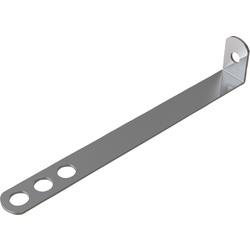 Builders Metalwork - Joist Hangers, Wall Brackets & More