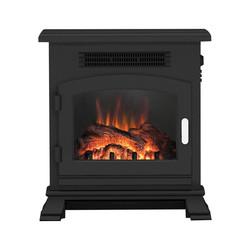 Be Modern Banbury Electric Stove Fire