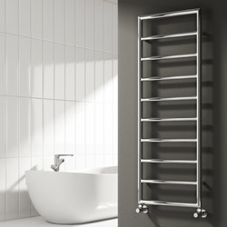Nardo Towel Radiator
