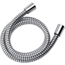 Mira Mira Response Shower Hose 1.25m - 30128 - from Toolstation