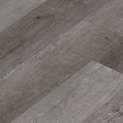 Maximus Maximus Provectus Rigid Core Flooring (£25.60/sqm) - Columbus 12.1 sqm - 30139 - from Toolstation