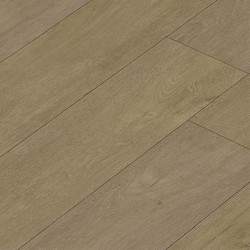 Maximus Maximus Provectus Rigid Core Flooring (£25.60/sqm) - Valcum 9.7 sqm - 30205 - from Toolstation