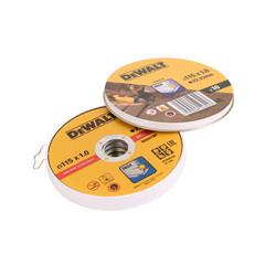 DeWalt Thin Metal Cutting Discs