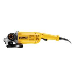 DeWalt DWE492K 2200W 230mm Angle Grinder