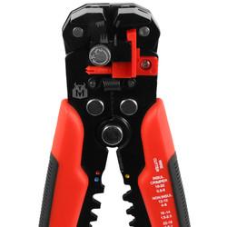 Minotaur Automatic Wire Stripper