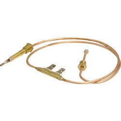 OEM Thermocouple With Interruptor