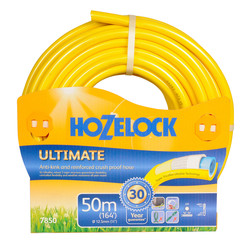 Hozelock Ultimate Hose