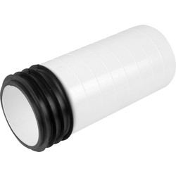 Pan Connector Extension 200mm - 30732 - from Toolstation