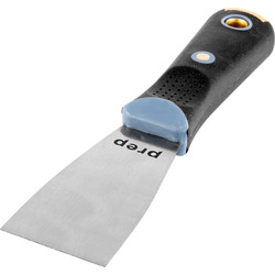 "Prep Premier Prep Premier Heavy Duty Filling Knife 2"" - 30811 - from Toolstation"