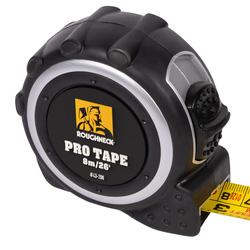 Roughneck Pro Tape Measure