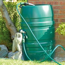 Draper 36327 Water Butt Pump