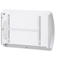 Stiebel Eltron CON Premium U Wall Mounted Panel Heater