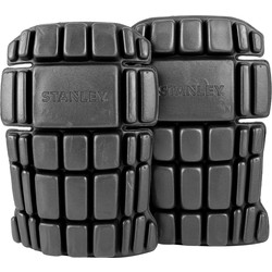 Stanley Stanley Knee Pad Inserts  - 30972 - from Toolstation