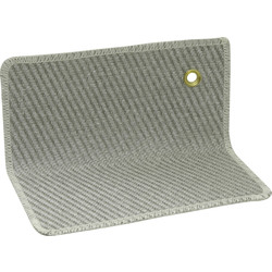 Monument Monument Soldering & Brazing Pad 300 x 300mm - 31037 - from Toolstation