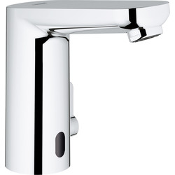 Grohe Grohe Get Taps Sensor Basin Mixer - 31400 - from Toolstation