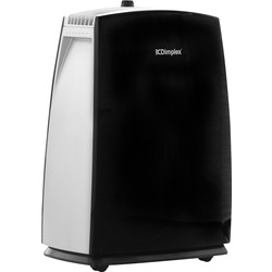 Dimplex Dimplex Forte Dehumidifier 20L  - 31568 - from Toolstation