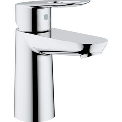 Grohe Grohe BauLoop Tap Basin Mixer - 31667 - from Toolstation