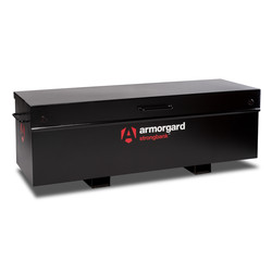 Armorgard Strongbank