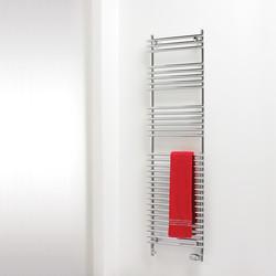 Aeon Windsor Designer Towel Warmer