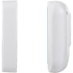 Byron Touch Free Doorbell
