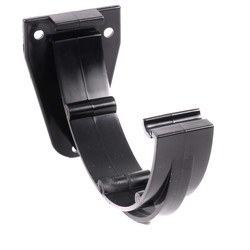 150mm Fascia Bracket