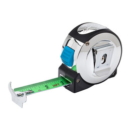 OX Pro Metric Imperial Tape Measure