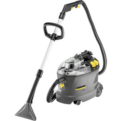 Karcher PUZZI 400 8L Carpet Cleaner