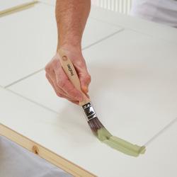 Prodec Premier Synthetic Paintbrush